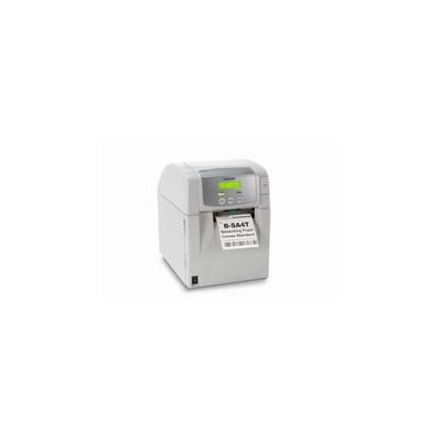 B-SA4TP Label Printer