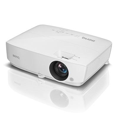 MH534 Projector