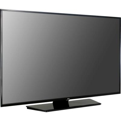 "43"" 43LX761H Commercial TV"