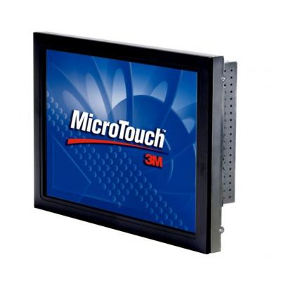 "15"" C1500SS MicroTouch Interactive Display"