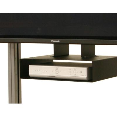 Loxit LOX8974 Shelf to fit Loxit 8964