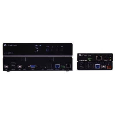 AT-UHD-HDVS-300-KIT