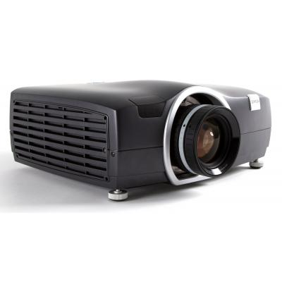 Barco F50 Projector - 5500 Lumens - WUXGA