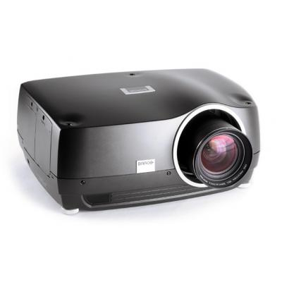 Barco F32 1080p Projector - Full HD