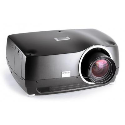 Barco F32 Projector - 8000 Lumens - WUXGA