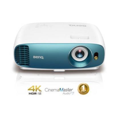 TK800 Projector