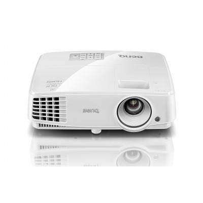 MX570 Projector