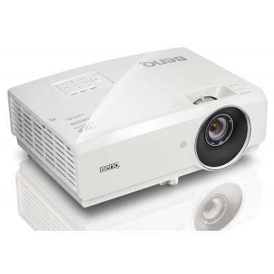 BENQ MH750 Projector - 4500 Lumens - Full HD