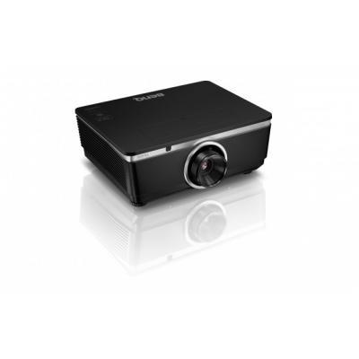 BENQ W8000 Projector - 2000 Lumens - THX HD