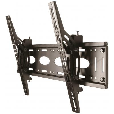 "B-Tech BT8432B Tilting Wall Mount - 49-80"" - Up to 70kg"