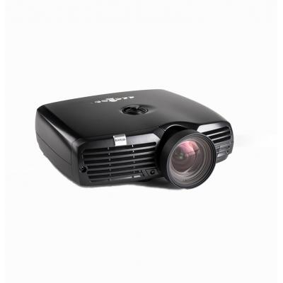 Barco F22 Series Projector - 3300 Lumens - SXGA+