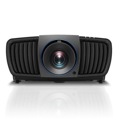 LK970 Projector