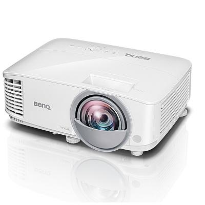 MW826ST Projector
