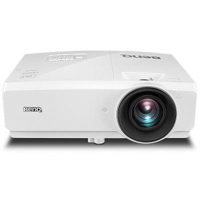 SH753 Projector
