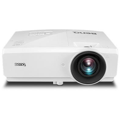 SW752 Projector