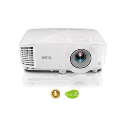 MH550 Projector