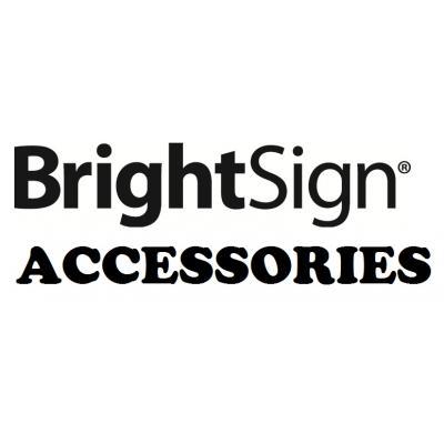 Brightsign USDHC-08C10-1