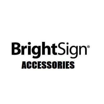 Brightsign Series 3 WiFi / Bluetooth Module