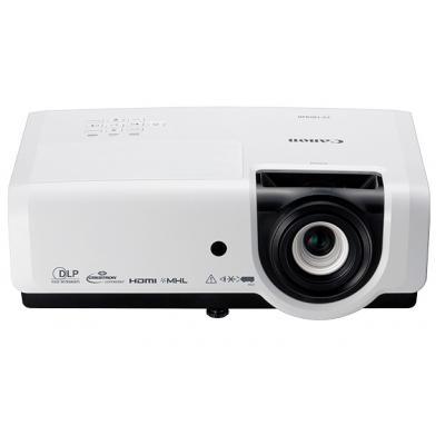 Canon LV-HD420 Projector - 4200 Lumens - Full HD 1080p