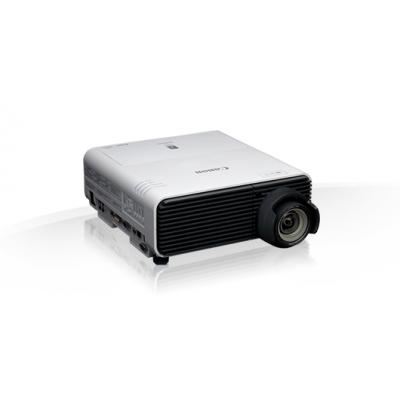 Canon XEED WUX450ST Projector - 4500 Lumens - WUXGA - 16:10 - Medical Version
