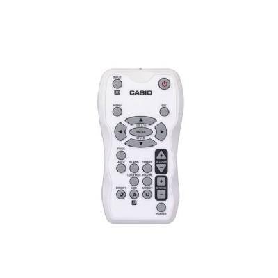 Casio 10405309**YT-120