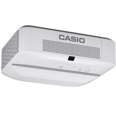 Casio XJ-UT351WN-UJ Projector - 3500 Lumens - WXGA