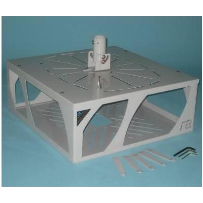 RA Technology RACentBfootbs - 630mm x 610mm x 240mm