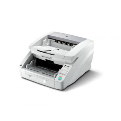 DR-G1100 A3 Production Low Volume Document Scanner