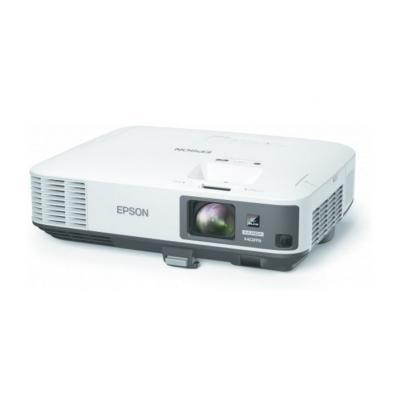 Epson EB-2255U Projector - 5000 Lumens - WUXGA - 16:10