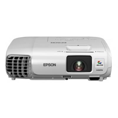 EB-S27 Projector