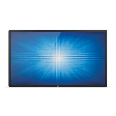 "55"" 5551L Interactive Display - Clearance Pro"