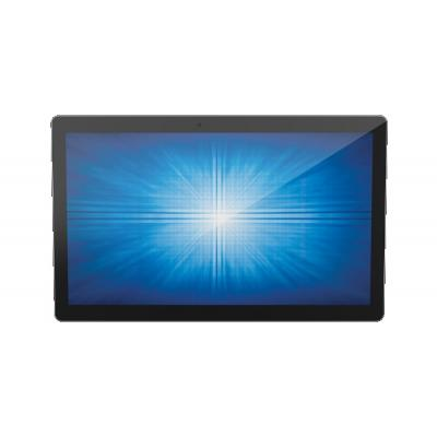 "22"" I-Series 2.0 Interactive Display"