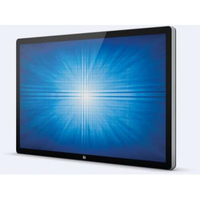 "42"" 4202L Non Touch Interactive Display"