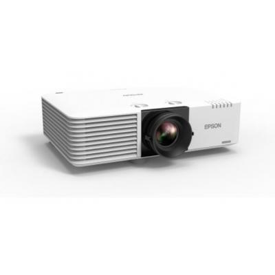 Epson EB-L510U Projector - 5000 Lumens - WUXGA - 16:10