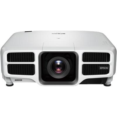 Epson EB-L1750U Projector - 15000 Lumens - WUXGA - Laser