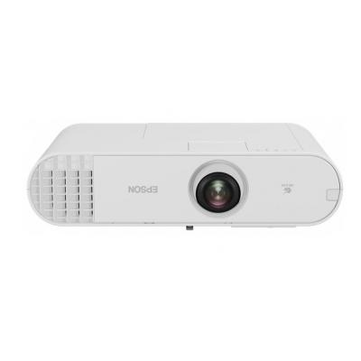 Epson EBU50 Projector - 3700 Lumens - WUXGA - 16:10 - Lens 1.38-1.68