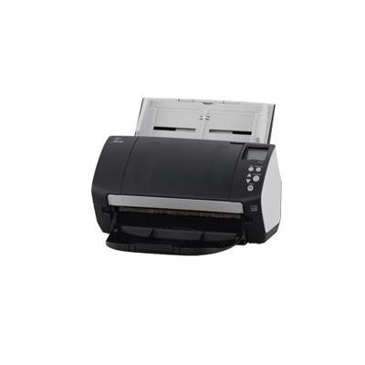 FI-7160 A4 Departmental Document Scanner
