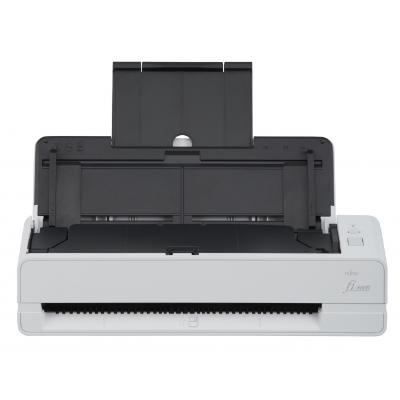 FI800R A4 Personal Document Scanner
