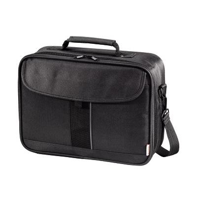 Sportsline Projector Carry Case Black (Large)