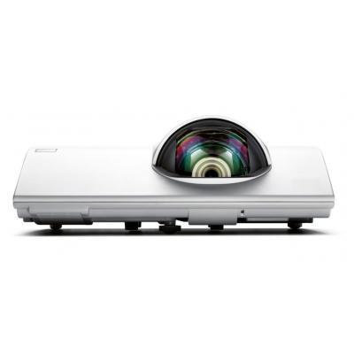 Hitachi CP-CX251N Projector - 2500 Lumens - XGA