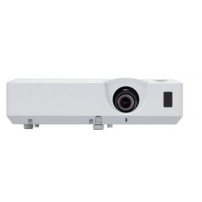 Hitachi CPX2542WN Projector - 2700 Lumens - XGA - 4:3