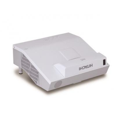 Hitachi CP-AW3506 Projector - 3700 Lumens - WXGA - Includes Bracket