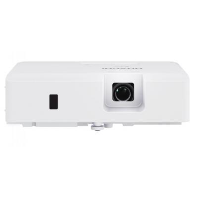 Hitachi CP-EW3551WN Projector - 3800 Lumens - WXGA