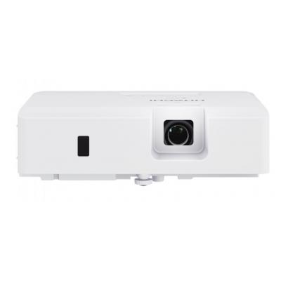Hitachi CPEX303 Projector - 3300 Lumens - XGA - 4:3