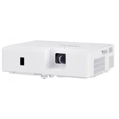 Hitachi CP-EX4551WN Projector - 4500 Lumens - XGA