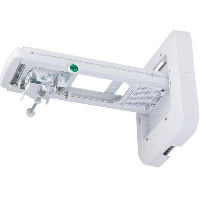 Hitachi HASWM03 Wall Bracket
