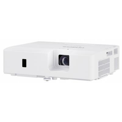 Maxell Hitachi MC-EX303E Projector - 3300 Lumens - XGA - 4:3 -Lens 1.5-1.8