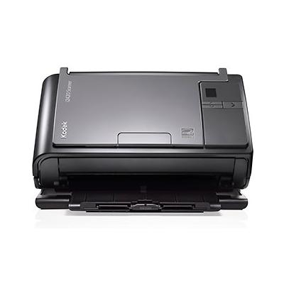 i2420 A4 DT Workgroup Document Scanner