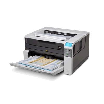midwich ltd kodak alaris i3250 a3 departmental document scanner i3250. Black Bedroom Furniture Sets. Home Design Ideas