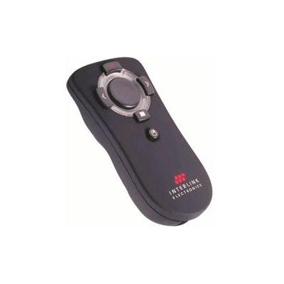 Interlink INTVP6450 Presentation Mouse